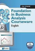 BA Foundation Courseware...