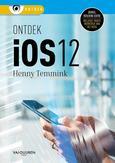 Ontdek iOS 13