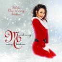 MERRY CHRISTMAS -DELUXE-...