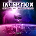 INCEPTION COMPILED BY EDIDUS