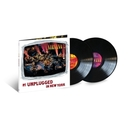 MTV UNPLUGGED.. -DELUXE- .....
