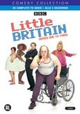 Little Britain - The...