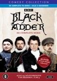 Black adder - The complete...