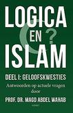 Logica en Islam: Deel I:...