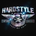 HARDSTYLE TOP 100 2019