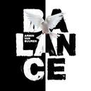 BALANCE -DIGI-