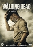 The walking dead - Seizoen...
