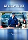 De buurtpolitie - Seizoen...