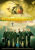Windkracht 10 - Complete...