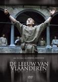 De leeuw van Vlaanderen, (DVD)