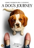 A dog's journey, (DVD)