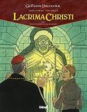 LACRIMA CHRISTI HC05. DE...