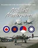 Mitchell Masterpieces 2: 2