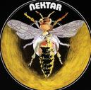 NEKTAR