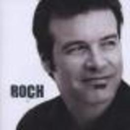 ROCH Audio CD, ROCH VOISINE, CD