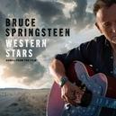 WESTERN STARS - SONGS.. .....
