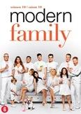 Modern family - Seizoen 10, (DVD)