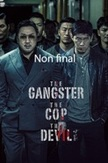 The gangster, the cop, the...