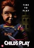 Child's play, (DVD)