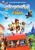 Playmobil the movie, (DVD)