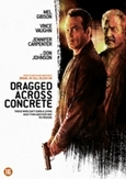 Dragged across concrete, (DVD)