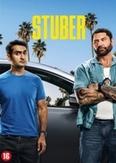 Stuber, (DVD)