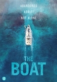 The boat, (DVD)