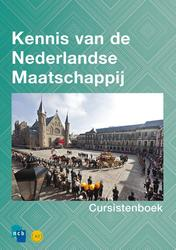Kennis van de Nederlandse...