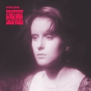 PROTEST SONGS -DOWNLOAD-...