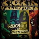 CHAOS IN COPENHAGEN -EP-