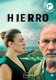 Hierro - Seizoen 1, (DVD)