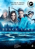 Black lake - Seizoen 2, (DVD)