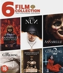 Conjuring collection,...