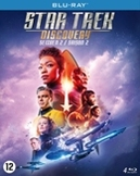 Star trek discovery -...