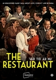 The restaurant - Seizoen 2, (DVD)