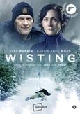 Wisting - Seizoen 1, (DVD)
