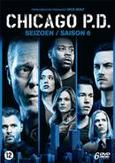 Chicago PD - Seizoen 6, (DVD)