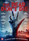 The dead don't die, (DVD)