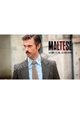 Il commissario Maltese -...