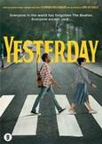 Yesterday, (DVD)
