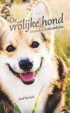De vrolijke hond en andere...