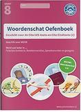 Woordenschat Oefenboek deel 1