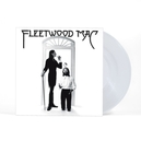 FLEETWOOD MAC -COLOURED-...