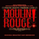 MOULIN ROUGE! THE MUSICAL...