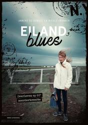 EILAND blues