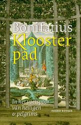 Bonifatius Kloosterpad
