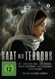 STAAT DES TERRORS