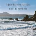 BACK TO SARDINIA -CD+DVD-