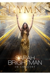 Sarah Brightman - Hymn In...