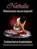 Nathalie: Bekentenissen van...